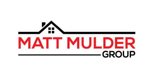 Matt Mulder Real Estate Logo
