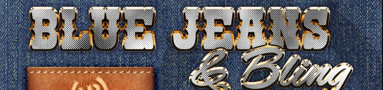 Blue Jeans Bling Facebook Header Resized
